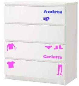 www.adesivifamiglia.it