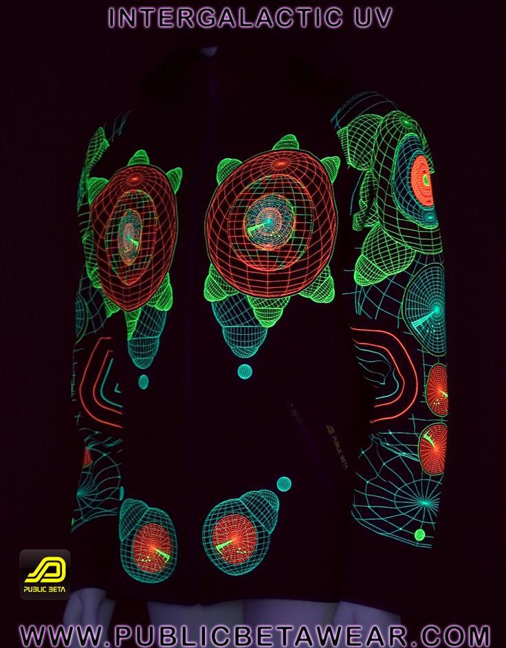 www.publicbetawear.com