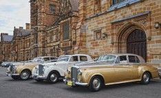 Limo Hire Sydney |Sydney Wedding car hire | Vintage Cars | BMW Limo | Hummer Limos |Chrysler Limo | wedding cars hire, School Formal Limo Car Hire, Car Hire