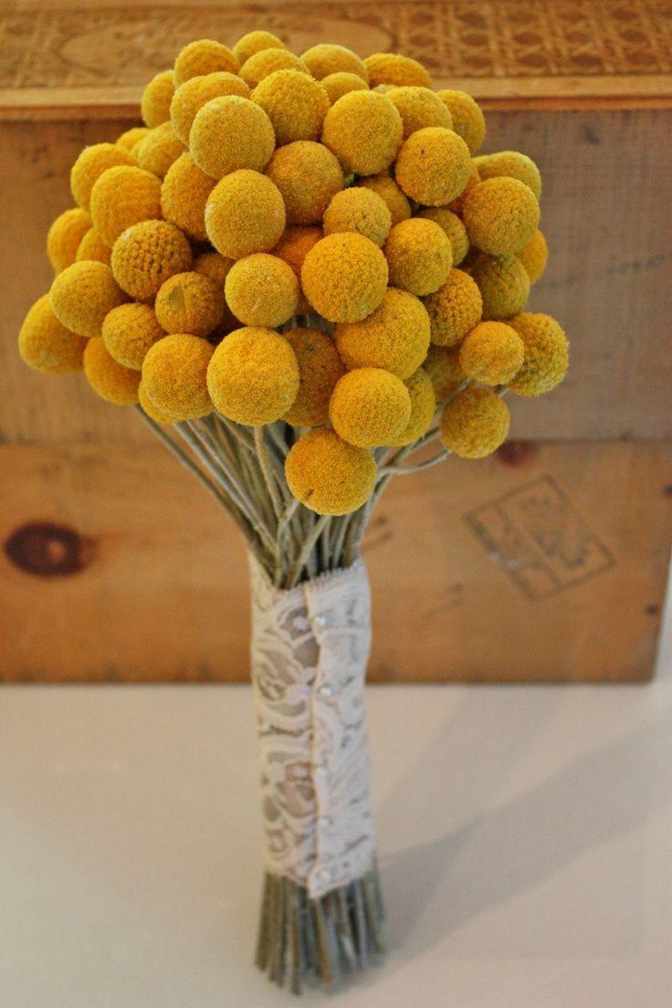Color Crush: Sun Kissed Yellow