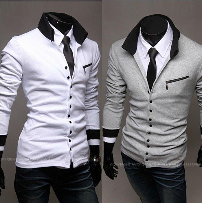 Дешевые свитер цвета , покупайте качественные свободные образцы жилет свитер непосредственно у китайских поставщиков футболка рукав.