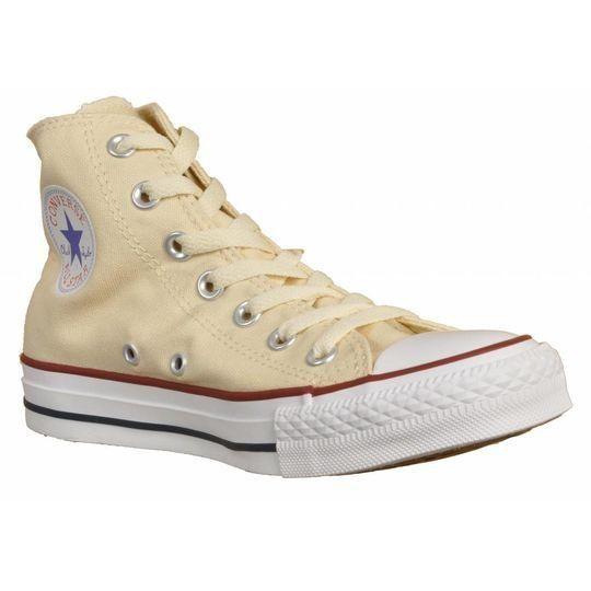 Zapatillas Converse Chuck Taylor As Core Beige