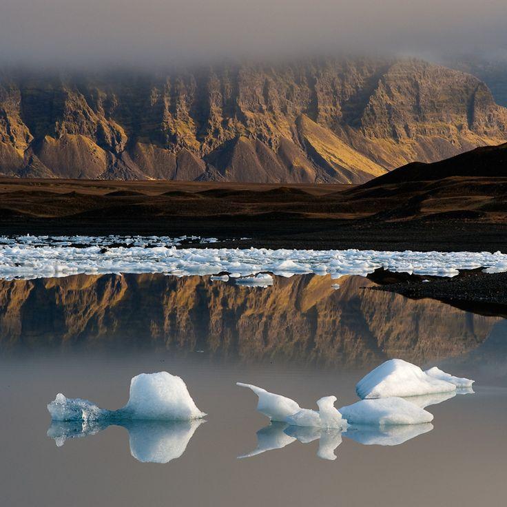 Haarberg Nature Photography - galleries