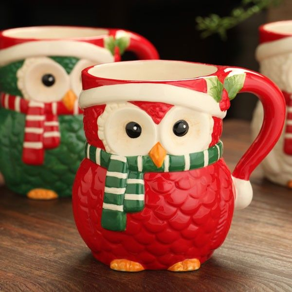 647 Best Images About Memorable Mugs On Pinterest