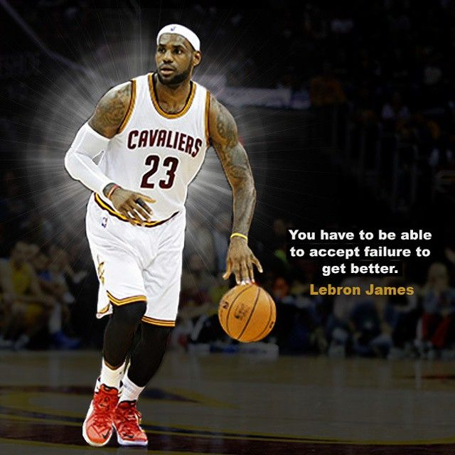 heck out our shop this weekend. HUNDREDS of great quotes for your empty walls. #lebron #cavs