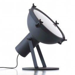 Projecteur 365 vloerlamp