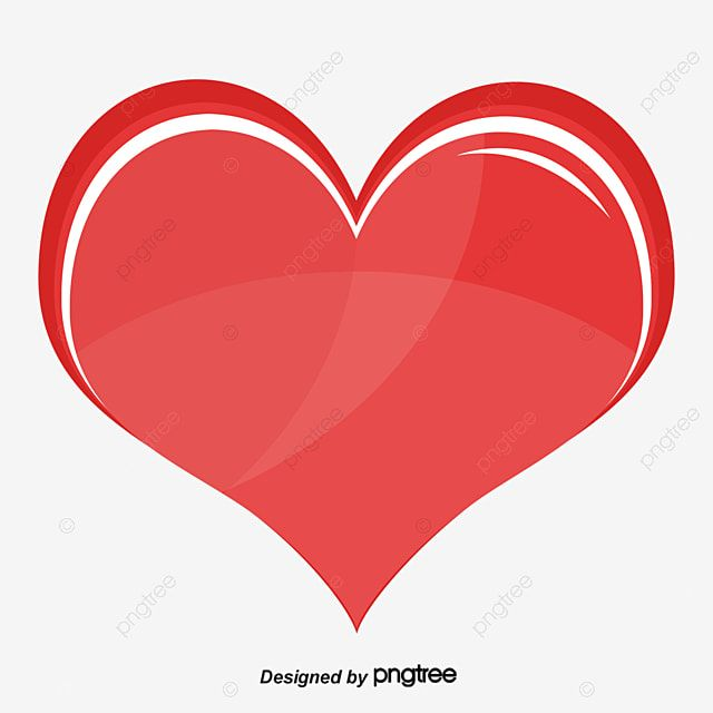Hearts Heart Clipart Heart Shaped Png Transparent Clipart Image And Psd File For Free Download Heart Hands Drawing How To Draw Hands Cartoons Love