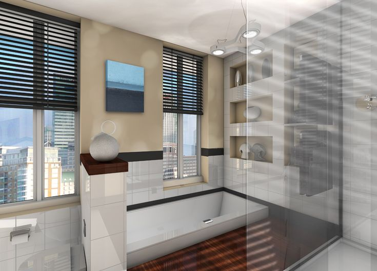 Blog post at Love Chic Living : One of the most popular posts on my blog is this one, an article about creating a luxury bathroom but without spending a fortune. It seems e[..]