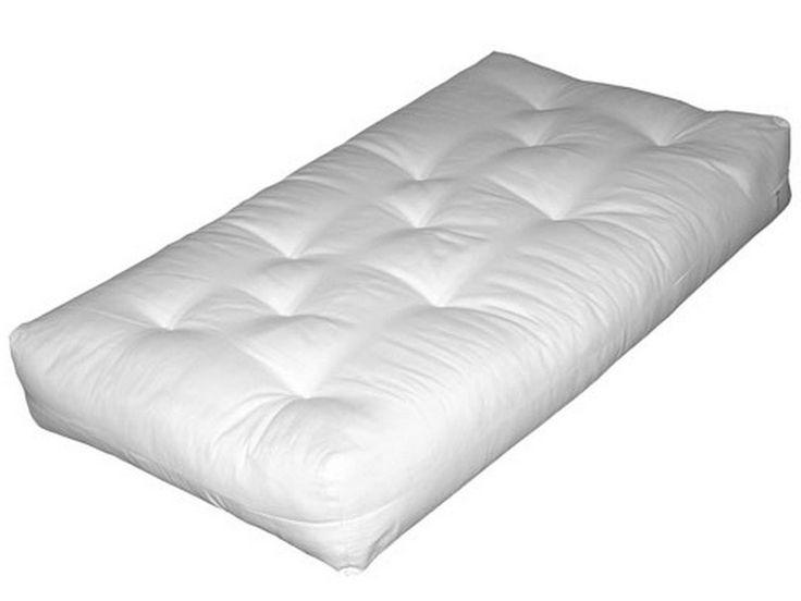 Die besten 25 Futon mattress covers Ideen auf Pinterest Riesen