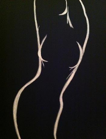 bliss | Paintings