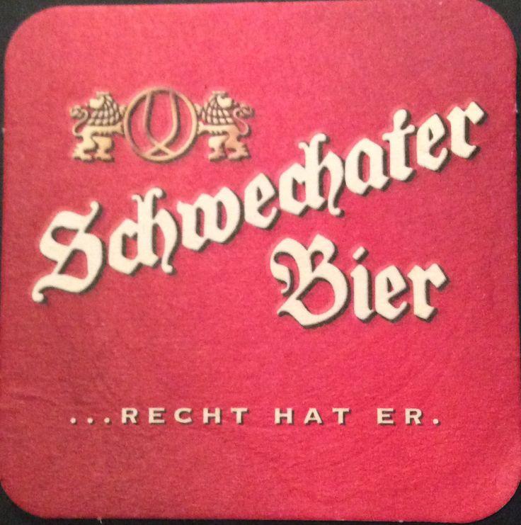 cervesa vienesa