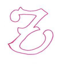 letra+Z.JPG (224×233)