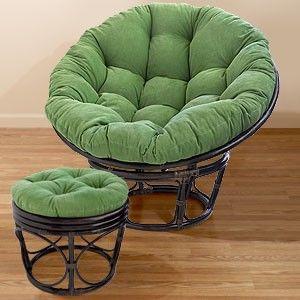 15 Best Papasan Chair Images On Pinterest Papasan Chair