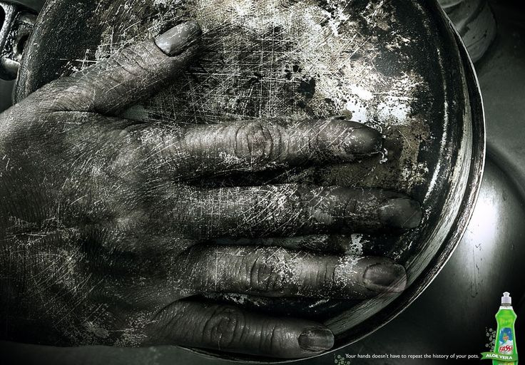 Read more: https://www.luerzersarchive.com/en/magazine/print-detail/fassi-46389.html Fassi (Your hands don't have to repeat the story of your pots.) Campaign for Fassi brand dish liquid. Tags: Sancho BBDO, Bogota,Fassi,Andres Montes,Miguel Rojas,Nicolas Nieto,Julian Vesga