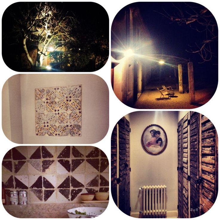 1000 images about architectes hugues et jean bosc saint r my de provence on pinterest gardens. Black Bedroom Furniture Sets. Home Design Ideas