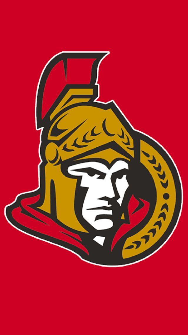 Ottawa Senators 2007