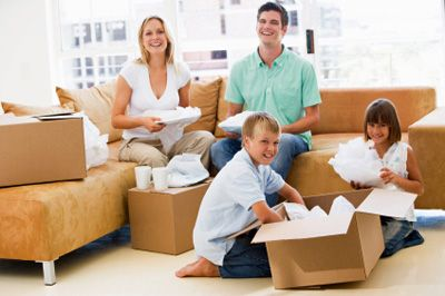 haddonfield movers  http://www.fryesmoving.com/index-php/services.html