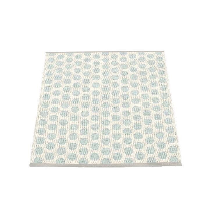Best 25 petit tapis ideas on pinterest tapis en pompon - Tapis salle de bain la redoute ...
