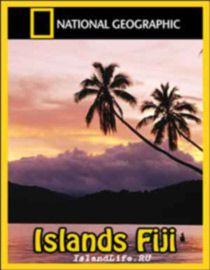 Документальный фильм - Острова Фиджи (National Geographic)