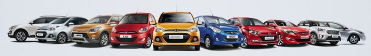 Find all new Hyundai car listings in Hyderabad. Try QuikrCars to find great Offers on new Hyundai cars in Hyderabad with on-road price, images, specs & feature details. http://autopartstore.pro