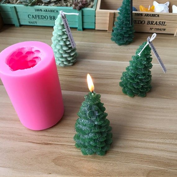 Pin On Candles