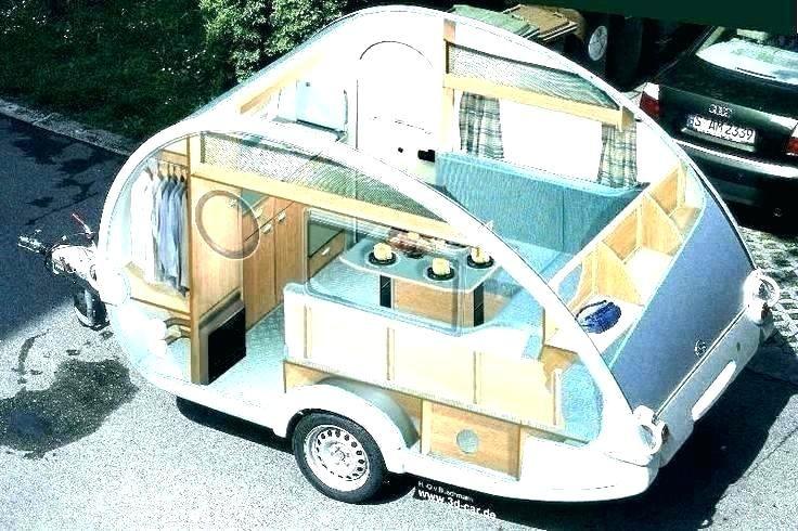 Image result for Tiny Campers + bathroom | Teardrop ...