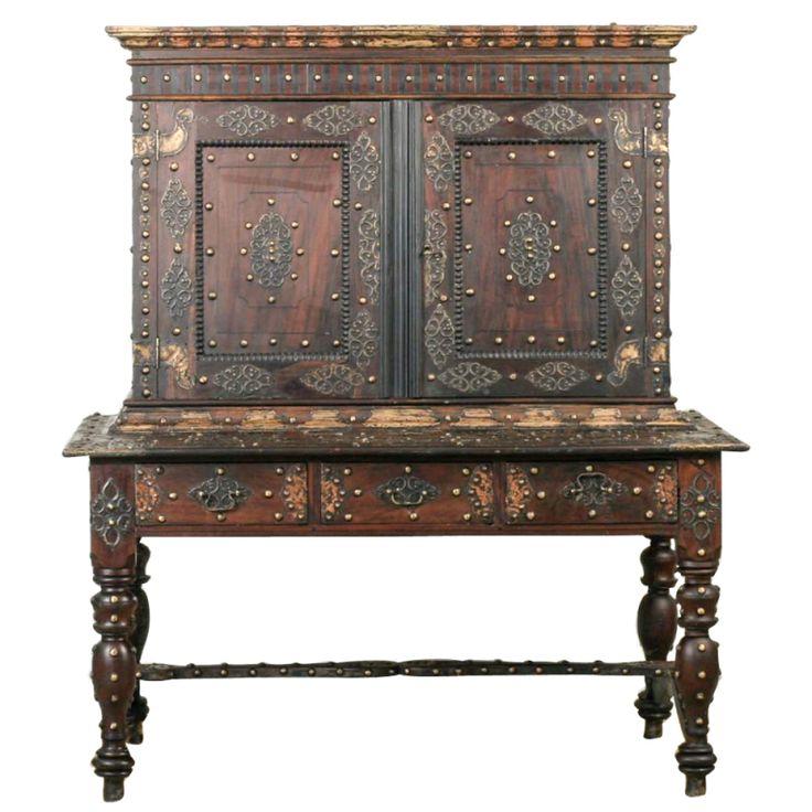 100 best Cape Dutch Furniture images on Pinterest | Cape ...