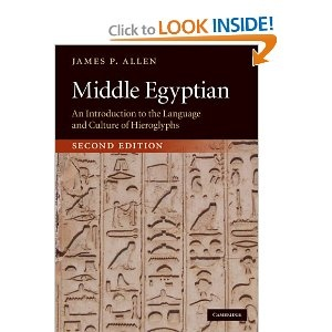 an introduction to the history of ancient egyptian and mesopotamian cultures Egypt and mesopotamia compared the origins of civilizations edited by: robert guisepi ancient one pharaoh, akhenaton, late in egyptian history, tried to use his power to install a new, one-god religion, replacing the egyptian pantheon.