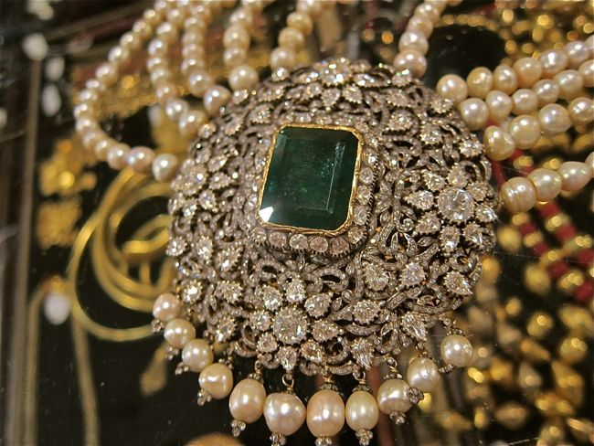Elegant jewelry...we have lots of it at Fine Things On Campbell, 495 Campbell Avenue, West Haven, CT