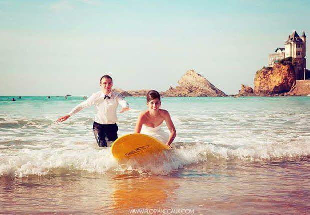 1000 id es sur le th me planches de surf sur pinterest faire du surf surfe - Decorer sa planche de surf ...