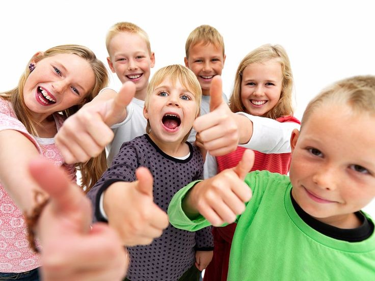 Here are some Tips for Raising Optimistic Kids. Check it out at http://parentresourcecentre.com/tips-for-raising-optimistic-kids/.