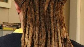 How to Make Dreads Shampoo