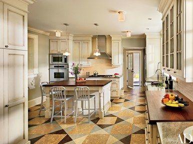 Les 25 meilleures idées de la catégorie Réfrigérateur kitchenaid ...