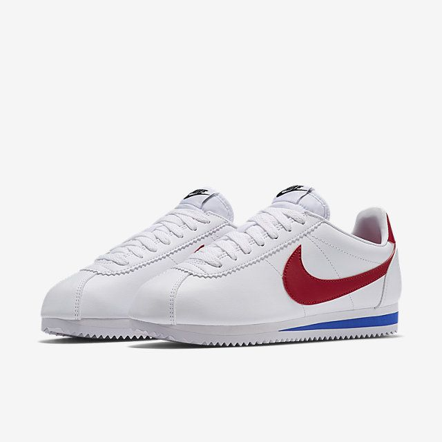 Products engineered for peak performance in competition, training, and  life. Shop the latest · Nike Cortez ShoesNike ...