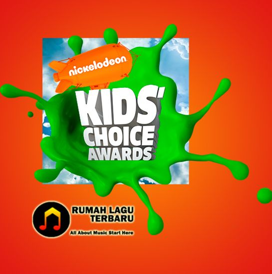 Musik EDM sudah bukan hanya dilambangkan dengan dunia malam lagi. Bahkan Nickelodeon sudah memasukan kategori DJ EDM Terbaik dalam Kid's Choice Award tahun ini. Kids Choice Awards, Nominasi Kids Choice Awards, KCA2017, Nominasi KCA2017, Berita Musik Terbaru, Daftar Nominasi Kids Choice Awards, Berita Kids Choice Awards, Kids Choice Awards 2017