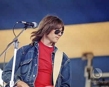 Meisner Mania: The Randy Meisner Photo Thread - Page 19 - The Border: An Eagles Message Board