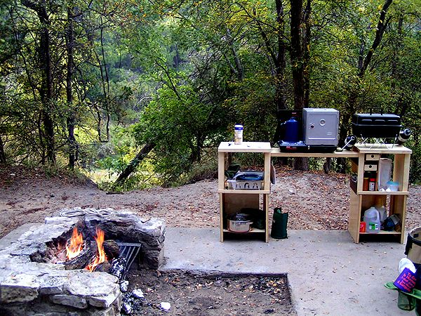 17 best images about chuck wagon cooking on camp on