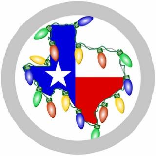 Illegale Datierzeit in texas