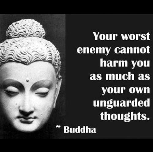 Buddha Quotes On War: 67 Best Images About Buddha Quotes On Pinterest