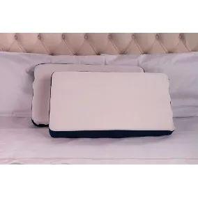 Combo 2 Almohadas Inteligentes Premium Relax La Cardeuse