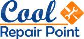 Cool repair Point are leading doorstep Refrigerator, compressor & fridge parts repair Services all brands Godrej, Whirlpool, LG, Samsung, Kelvinator, Electrolux, Videocon, Panasonic in Gurgaon, Delhi, Noida & Faridabad. http://www.coolrepairpoint.com/refrigerator-repair-service.html