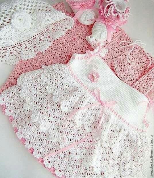 Las mejores 11 imágenes de saída de maternidade en Pinterest | Ropas ...