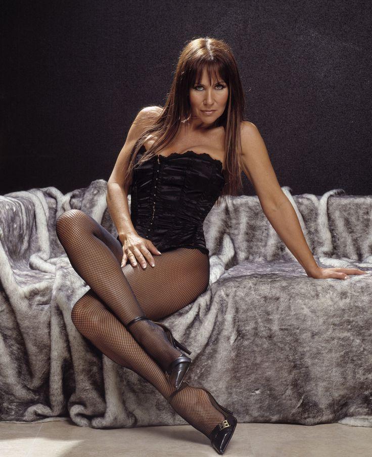 Linda lusardi xxx, fifty plus sex video