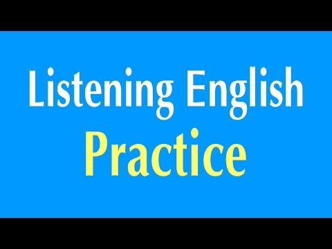 REVISED Mastering Use Of English B2 Exams Edition Teacher.rar. model Items derechos Premier sigla ceremony download