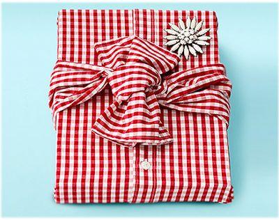 Va asteptam pe sassa.ro: Idei de impachetare a cadourilor