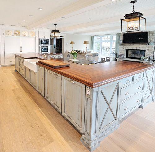 25 Best Ideas About Cape Cod Kitchen On Pinterest: Cape Cod Bedroom, Dormer Bedroom And Dormer Ideas