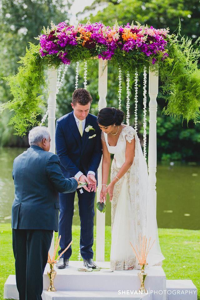 Real sri lankan married lesbian - 2 4