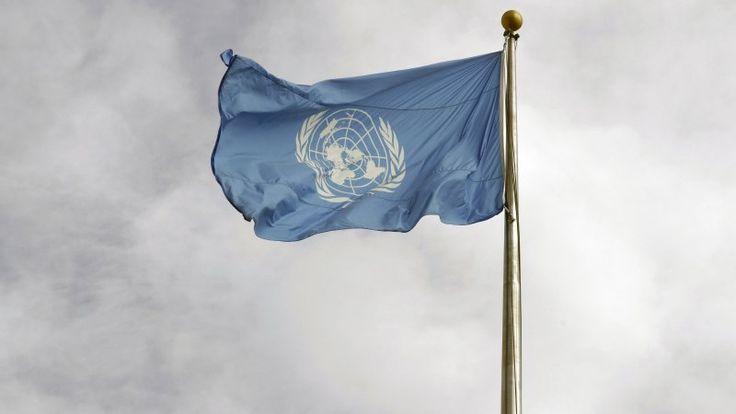 Китай жестко ответил на заявления США об «изоляции России в ООН»: что это значит https://riafan.ru/739383-kitai-zhestko-otvetil-na-zayavleniya-ssha-ob-izolyacii-rossii-v-oon-chto-eto-znachit