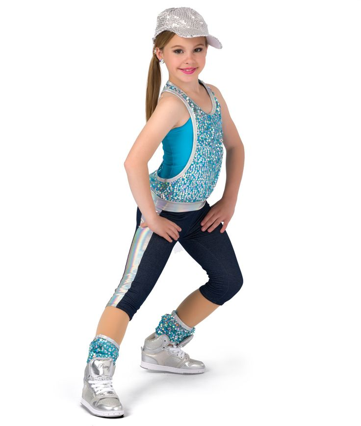 1000+ images about kids tap & jazz 2017 on Pinterest ...