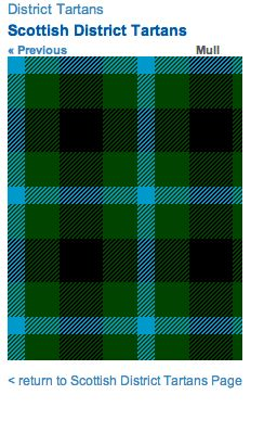 http://www.scotclans.com/whats_my_clan/district_tartans/scottish_district_tartans/mull_tartan.html